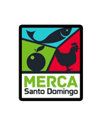 Merca Santo Domingo